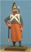 VID soldiers - Napoleonic wurttemberg army sets 74cefb08a5fet