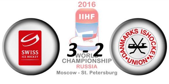 Чемпионат мира по хоккею с шайбой 2016 42fcbd5d1953