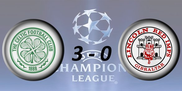 Лига чемпионов УЕФА 2016/2017 355f2494f098