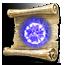 Мифы и Легенды Амалирра IV 086d0306f951
