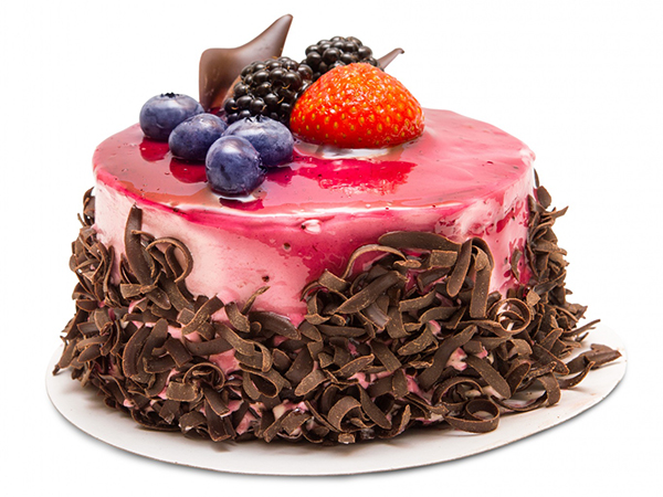 Дни рождения жителей (18+) - Страница 11 Ac9d42ab4681