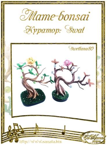 """Галерея """"Mame-bonsai"""" 1a9bfb7ca7cdt"""