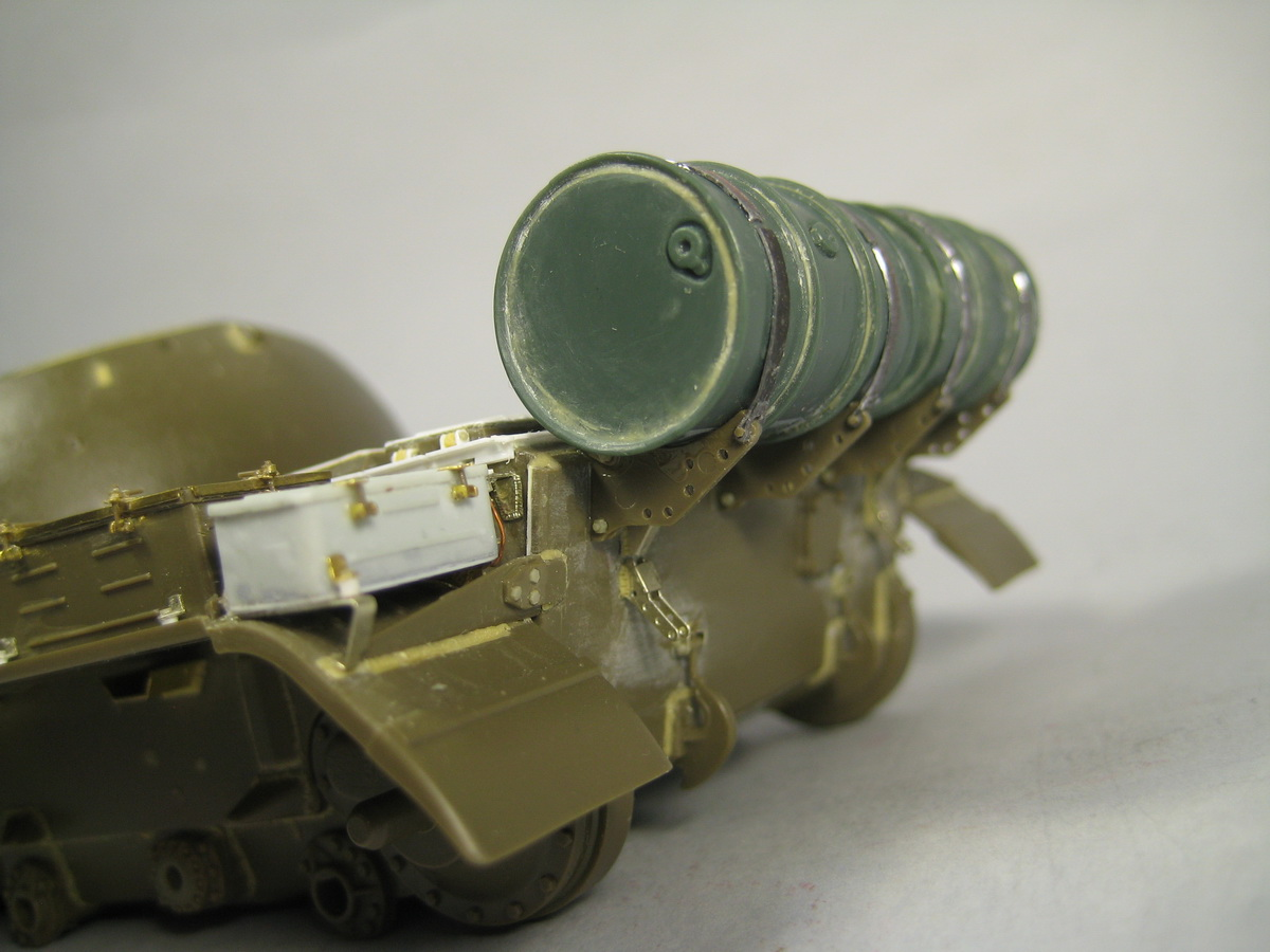 Т-55. ОКСВА. Афганистан 1980 год. Bfd905962988