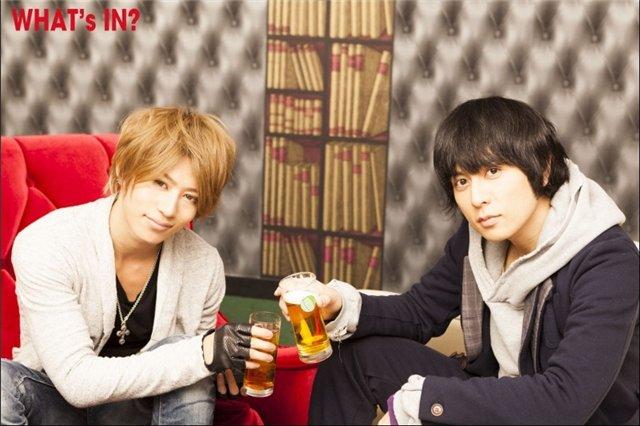 Shin photos - Страница 22 A49f9158b61b