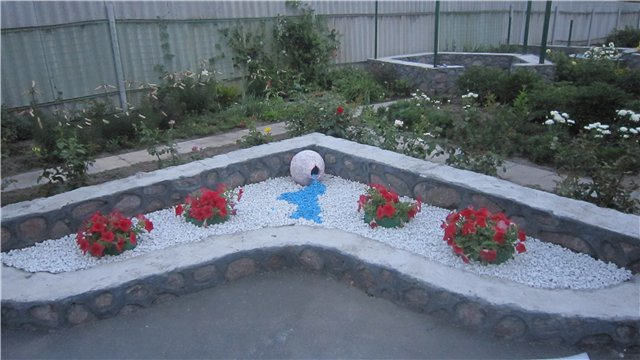 Мои цветулечки - Страница 21 0d75836a5d55