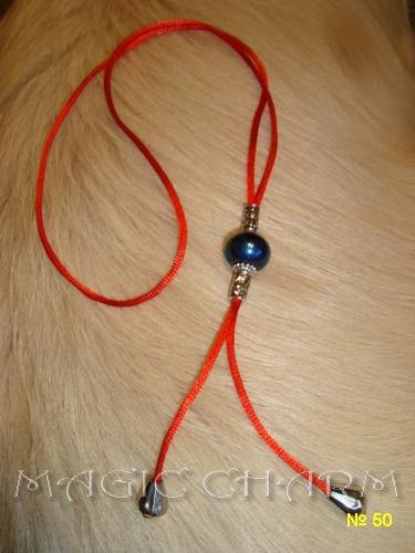 MAGIC CHARM - обереги, ошейники, украшения, ринговки и другие аксессуары для  собак и кошек. F409beeba078