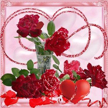 Поздравляем с Днем Рождения Яна (Ya_nocka) (ВишнЯ) F1d4b0b38be8t