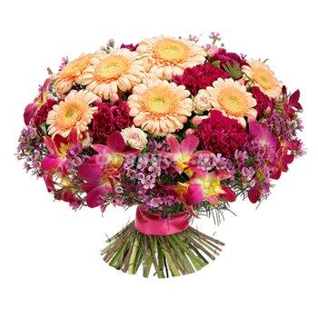 Поздравляем с Днем Рождения Аллу (karalla75) 413e51fb253at