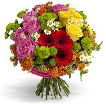 Поздравляем с Днем Рождения Юлию (yulya1103) 59ce3250027ft