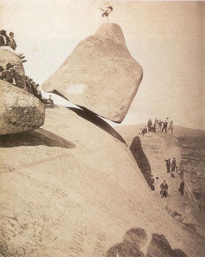 Камень Даваско C0f5d4cfb253