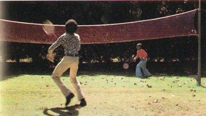 Raridades: Somente fotos RARAS de Michael Jackson. - Página 9 4d01d514f97b