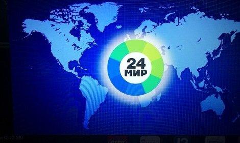 Обзор официальных приложений Самсунг Смарт ТВ 82bd6a9efd5e