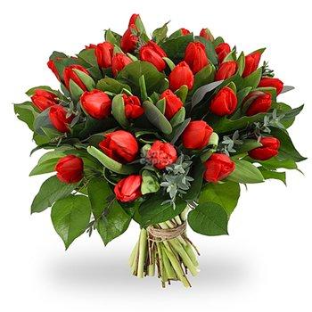 Поздравляем с Днем рождения Татьяну (Татьяна С.) 479de5da2874t