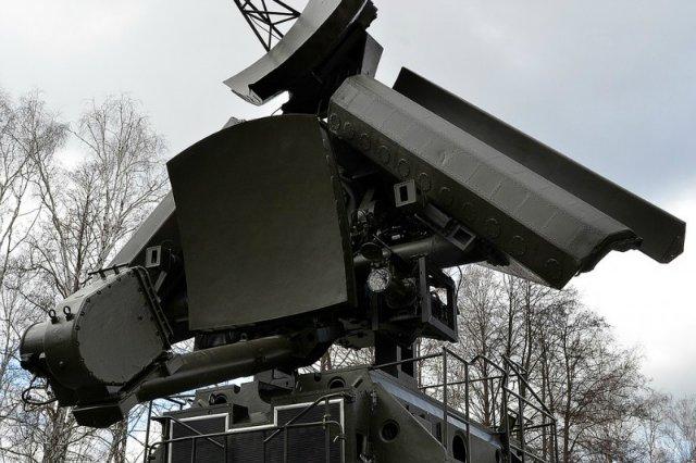 Новое вооружение украины 3a8db307bbdc