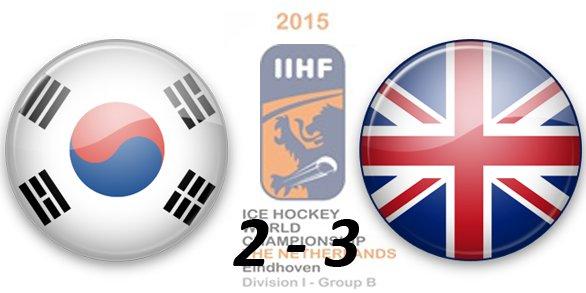 Чемпионат мира по хоккею 2015 F735fcb42787