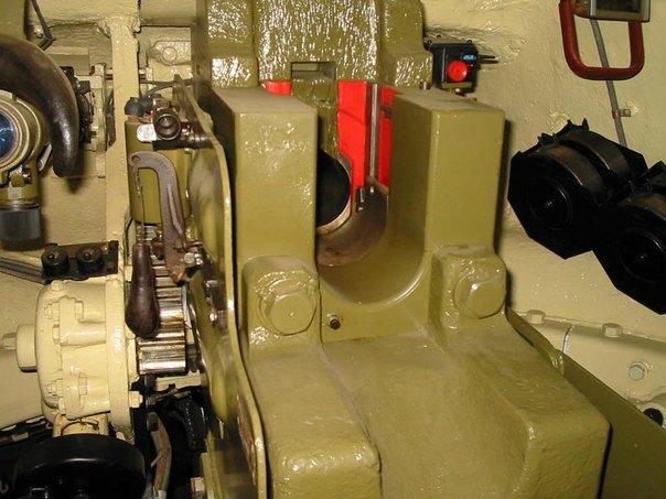 Валк! Т-34-85, выпуск 1945 года. 0d829ced66c1