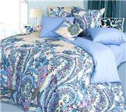 Великолепное постельное белье, подушки, одеяла на любой вкус и бюджет 55f24240757at