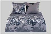 Великолепное постельное белье, подушки, одеяла на любой вкус и бюджет E736963668fat