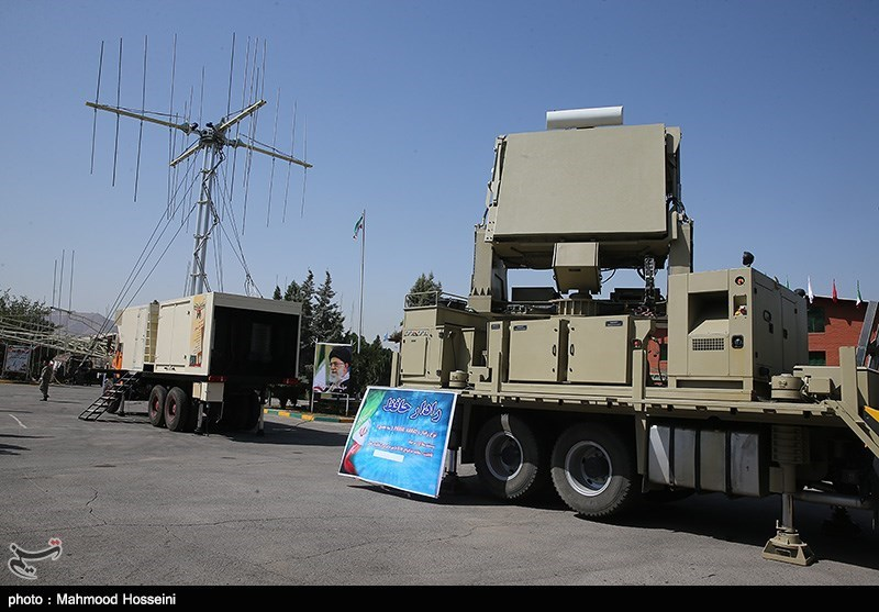 IR of Iran Armed Forces Photos and Videos - Page 3 A8633fe42260