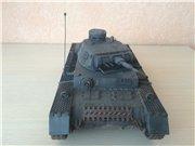Sd.Kfz.141 Pz.Kpfw III Ausf A 2a15596e4c86t