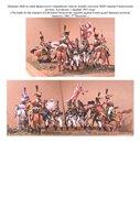 VID soldiers - Vignettes and diorams D7f1e8899c2et