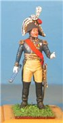 VID soldiers - Napoleonic french army sets F0f7bc059b45t