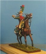 VID soldiers - Napoleonic french army sets 9b8dddb4414ct