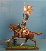 VID soldiers - Napoleonic russian army sets 72dc92346ce0t