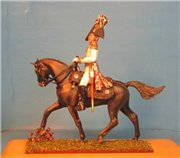 VID soldiers - Napoleonic russian army sets 254bccf31f60t