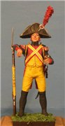 VID soldiers - Napoleonic french army sets Fb8114fefe95t