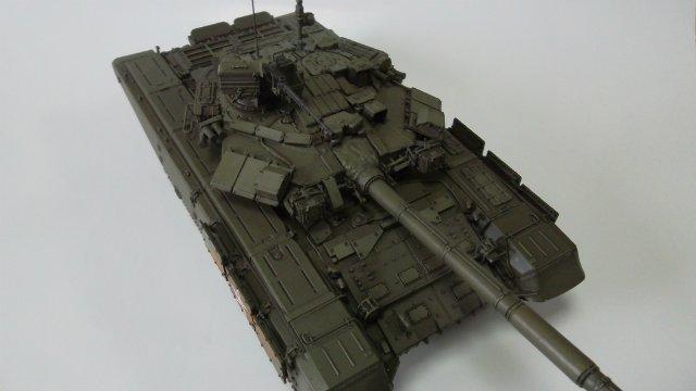 Бронетехника и артиллерия E01350440de6