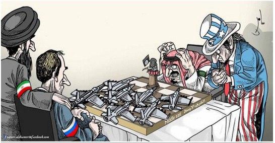 Vladimir Putin Thread - Page 8 Cdd772e8acd1