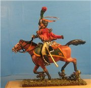 VID soldiers - Napoleonic french army sets - Page 2 7866d20a962at