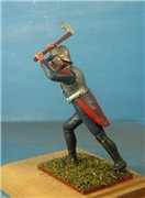 VID soldiers - Napoleonic french army sets - Page 2 5a7ac212ebdbt