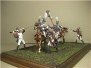 VID soldiers - Vignettes and diorams - Page 2 B47eb7ab8224t