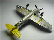 P-47 Тандерболт 1/72 - Страница 2 61cbbc06d610t