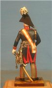 VID soldiers - Napoleonic prussian army sets Af052c8ee715t