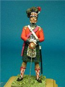 VID soldiers - Napoleonic british army sets 860c0569c544t