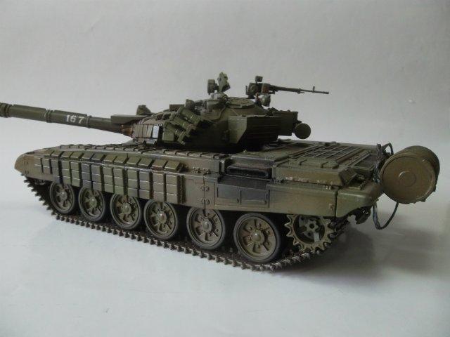 Т-72 4d3f3a663ea7
