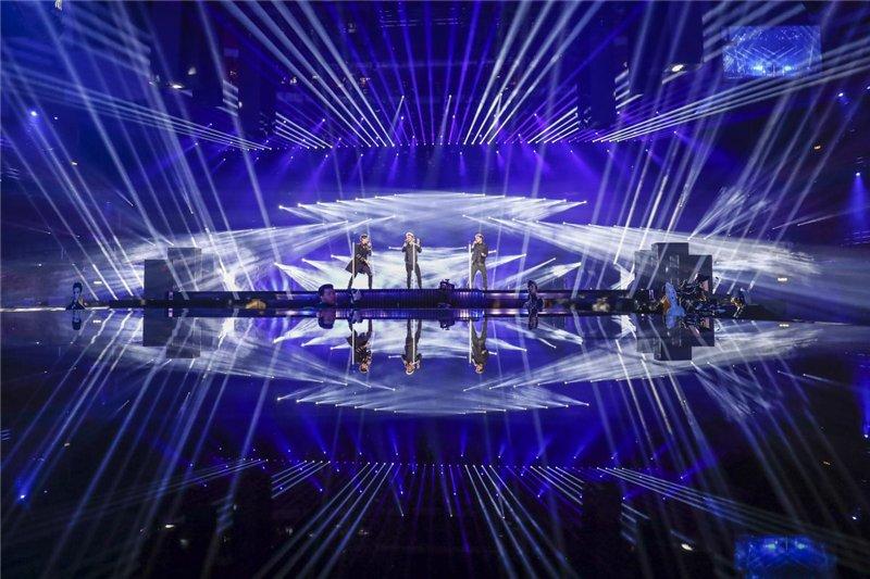 Евровидение 2016 - Страница 4 42d49d6effdd