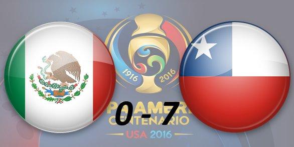 Кубок Америки 2016 - Страница 2 Bdb7e7d0a7ce