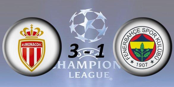 Лига чемпионов УЕФА 2016/2017 201bfbe72589