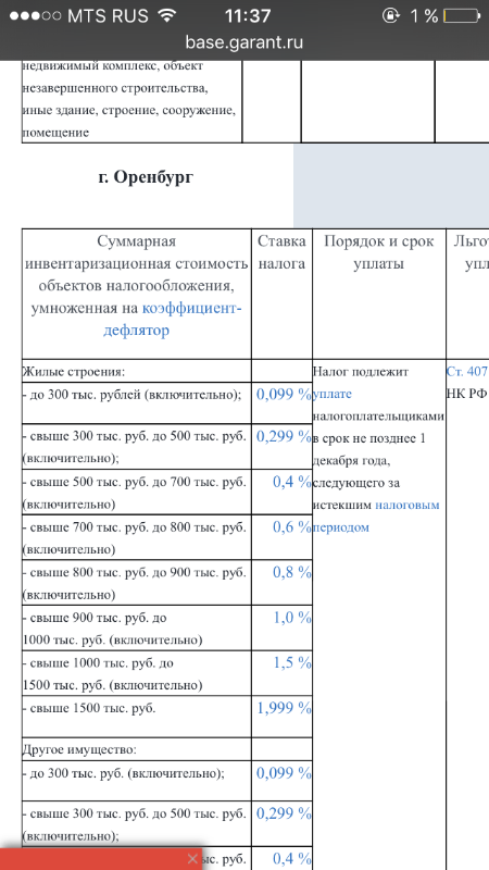 Налог на имущество ФИЗИЧЕСКИХ ЛИЦ в 2015 г. - Страница 3 44bb8bfddd1a