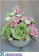 Цветы ручной работы из полимерной глины - Страница 5 5e147bff8cf0t