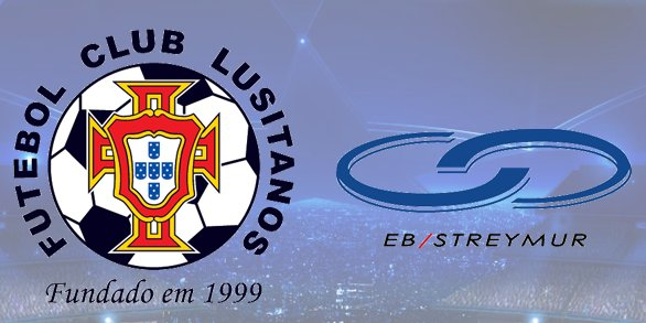Лига чемпионов УЕФА - 2013/2014 Dc2350e45310