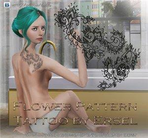 Татуировки - Страница 15 D16d5cf188b4