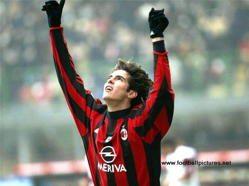 AC Milan Ff2322ae3a4c