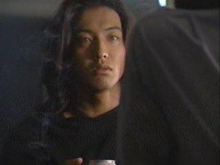 Kimura Takuya / Кимура Такуя / Тимка, Тимочка, Тимон  3 - Страница 18 0f40a21098d2