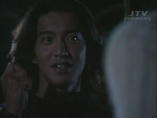 Kimura Takuya / Кимура Такуя / Тимка, Тимочка, Тимон  4 - Страница 2 20af4b7359fc