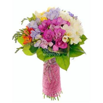 Поздравляем с Днем Рождения Марину (мариникум)  8665b8853abat